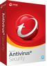 ����� �������� Trend Micro Antivirus + Security 2015, �� 1 ��� ��� 3 ��