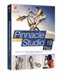 Corel Pinnacle Studio 19