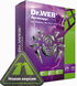 Dr.Web 11 для Windows, Mac OS X, Linux