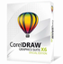 CorelDRAW Graphics Suite X6 Special Edition � �������� ����������� ������� ��� ������������ �������, ������� �������� ��� ����������, ��� � ������� �������������. ����� �������� � ���� ����� � �������� ��������� � ���������������� ����������...