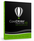 CorelDRAW Graphics Suite X8 – Small Business Edition