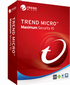 Trend Micro Maximum Security 2016 (ранее: Titanium Maximum Security 2014)