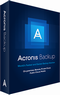 Acronis Backup Office 365 Subscription