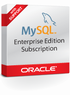 ������� �������� �� Oracle MySQL Enterprise Edition, ��� �������� ������� �� 1 �� 4 �������. � Oracle MySQL Enterprise Edition Subscription ������: �������� Standard + Enterprise Manager, Enterprise Backup � Partioning.