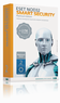 <P><STRONG>����������� ����: ����� �������� ESET NOD32 Smart Security Platinum Edition �� 2 ���� �� 1 �� (+ 2 �� � �������!)</P></STRONG> �������� 30%
