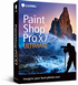 Corel PaintShop Pro X7 Ultimate ������ �������� ������������ ���������������� ����������� ��� �������������� ���������� PaintShop Pro X7 � ������ ����������� �������������, ���������� ��� ��������� ����������������� ��������� � ���������� ����������...